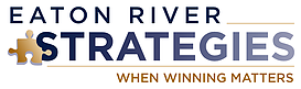 easton-river-strategies-logo